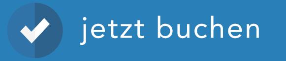 Jetzt-Buchen