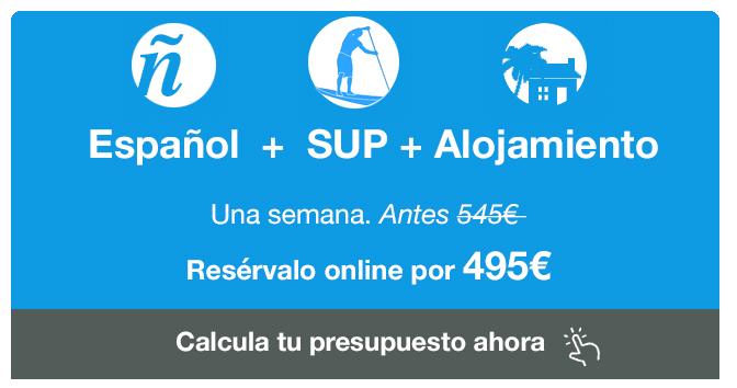 ESPANOL+SUP+ ALOJAMIENTO