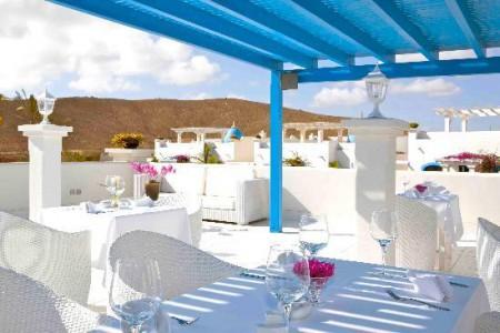 Restaurants Corralejo Fuerteventura Res