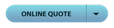 Get your online quote now